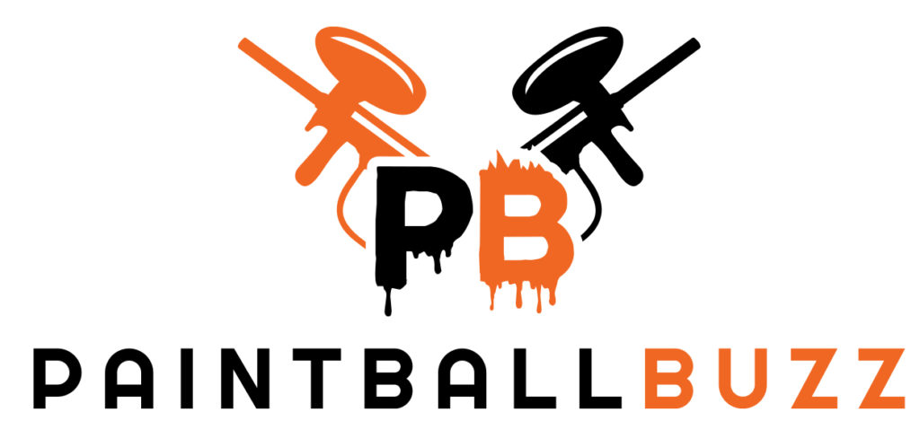 paintballbuzz.com
