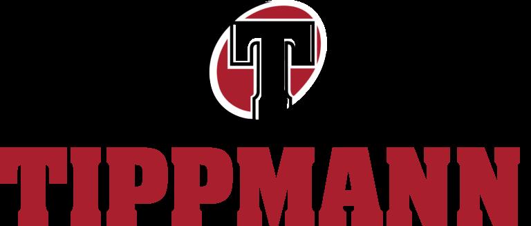 6 Best Tippmann Paintball Guns of 2021 | Buyer's Guide & Reviews