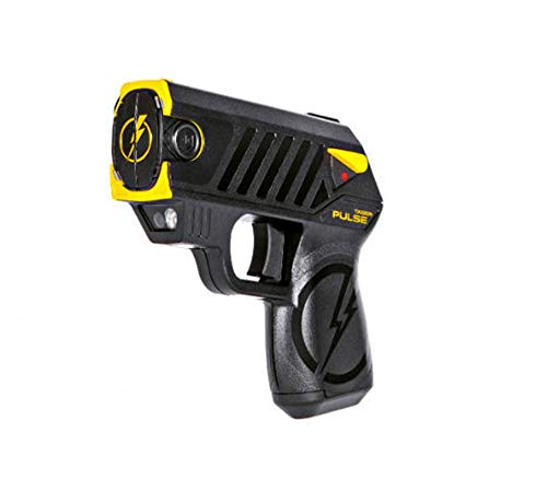Best Taser for Self Defence