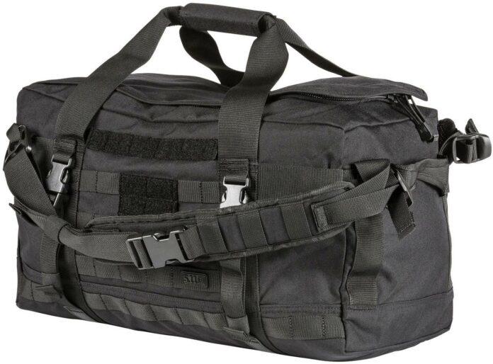 Best Tactical Duffel Bag