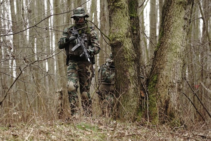 Does Airsoft Hurt More Than Paintball