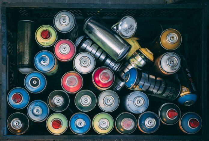How to Customize Paintball Guns